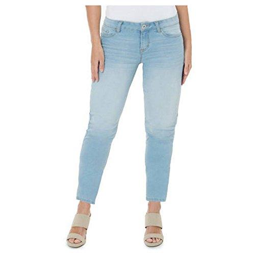 jordache-womens-plus-size-skinny-denim-blue-jean-pants-regular-petite-22w-light-enzyme