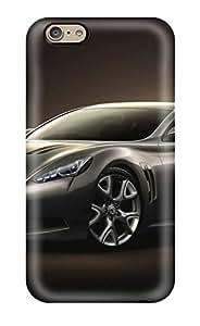 Unique Design Iphone 6 Durable Tpu Case Cover Nissan Gt-r 345636