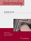 Understanding Labor Law