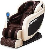 JUNword Massage Chair, Zero Gravity Massage Chair