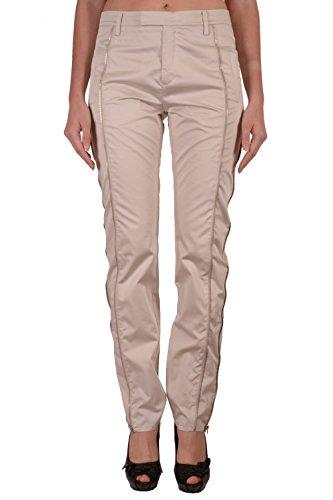 maison-martin-margiela-mm6-womens-beige-casual-pants-us-6-it-42
