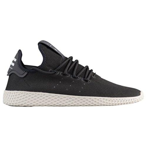 (アディダス) adidas Originals メンズ シューズ靴 スニーカー PW Tennis HU [並行輸入品] B078XDBJ4V