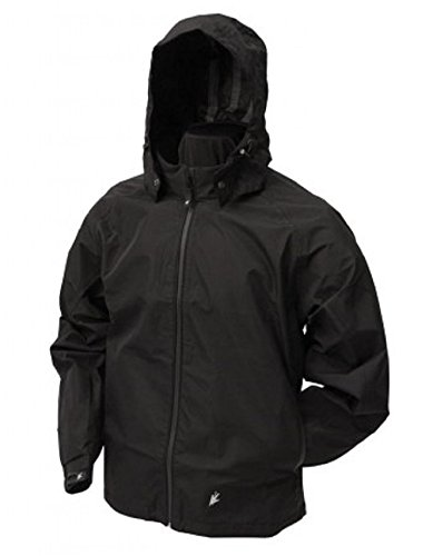 frogg-toggs-toadz-karta-rain-jacket-black-small