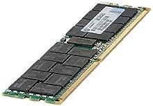 HP 2 GB DDR3 1600 (PC3 12800) RAM 669320-B21