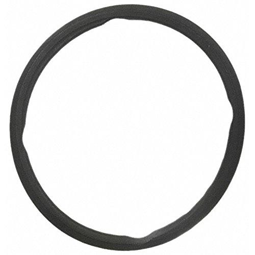 - Fel-Pro 35524 O-Ring