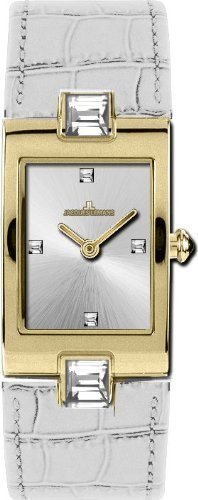 Jacques Lemans Ladies Watch Vedette 1-1423R
