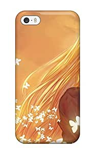 5352335K257649569 flowers indoors uniforms schoolgirlson Anime Pop Culture Hard Plastic Case For Sam Sung Note 3 Cover