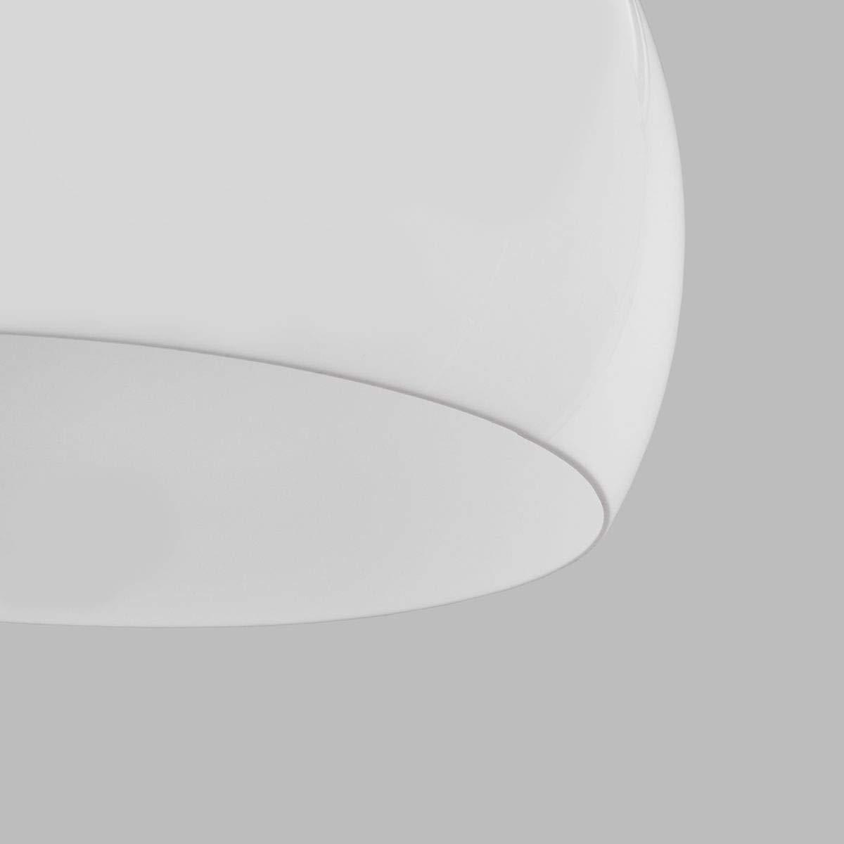 lampada ad arco Soggiorno & Sala da pranzo Moderno Lampada ...