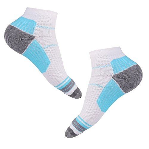 adecco-llc-2-pair-foot-compression-socks-for-plantar-fasciitis-heel-spurs-pain-relief-s-m-for-women
