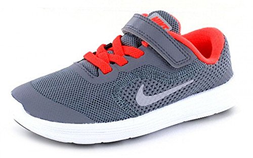 3 td Nike Nike Gris Revolution Revolution YHztgUwqw