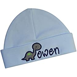 c978082a4 Personalized Baby Clothes - Let's Personalize That