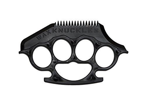 wax comb - 9