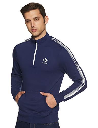 Converse Men Sweatshirt