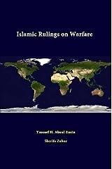 Islamic Rulings On Warfare