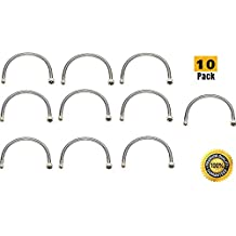 Amazon.com: faucet supply line extension