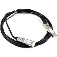HP 487655-B21 BLC SFP+ 10GBE Cable 3M 9.84ft