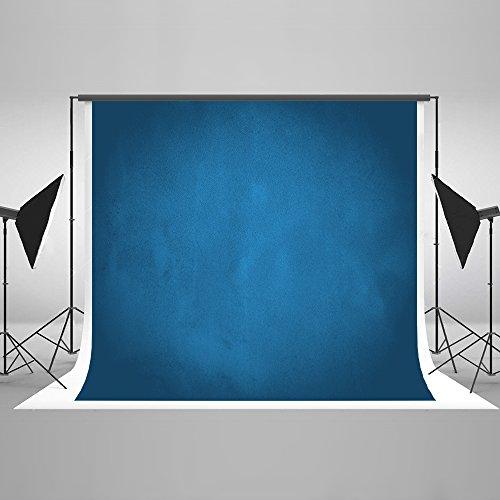 کیت 7ft (W) x5ft (H) چکیده پس زمینه عکس عکاسی پس زمینه عکس عکاسی پس زمینه عکس پس زمینه عکاسی پس زمینه عکسبرداری از استودیو