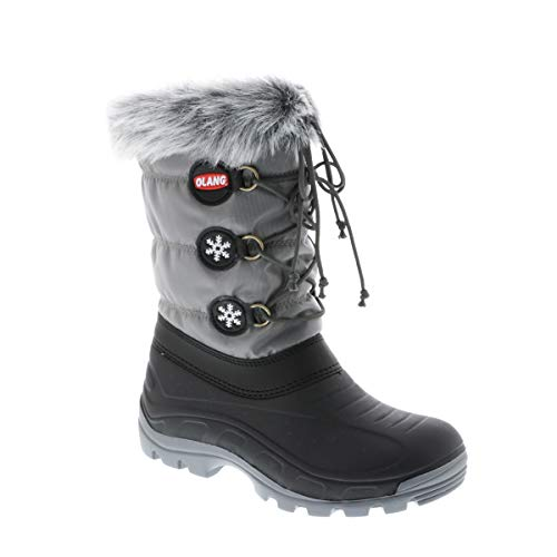 Olang Olang Patty Snowboot W Patty W Snowboot Olang Patty TXxwfIT