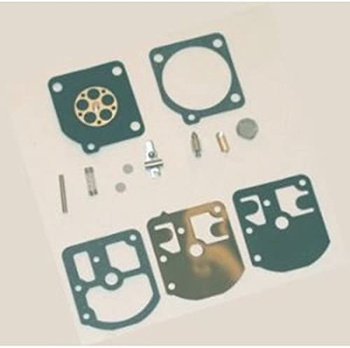 RB-13 Genuine Zama Carburetor Repair Kit for Stihl FS106 FS220 FS280 Trimmer