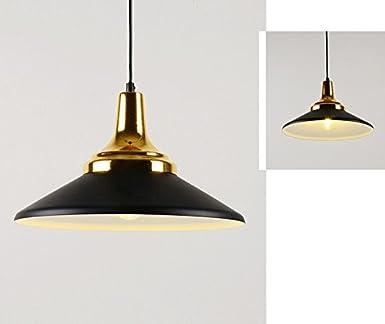 Moderne luxus büro  E27 moderner Luxus Anhänger Lights stylish Dome Decke Lights ...