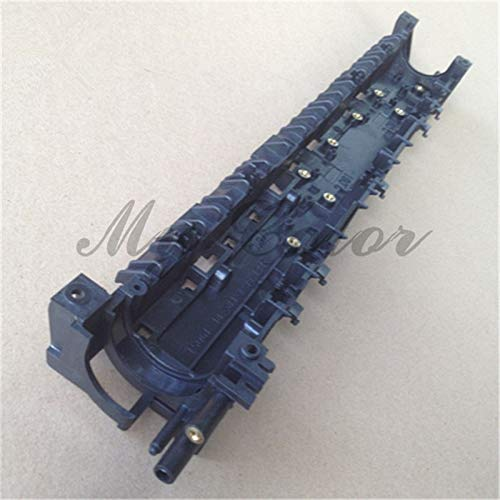 Printer Parts 2X B121-4103 B1214103 B121-4101 B1214101 Fuser Frame for Yoton Aficio 2015 2016 2018 2020 MP 1600 2000 ()