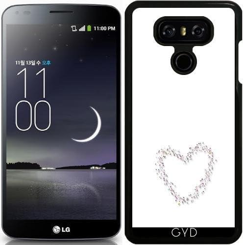 DesignedByIndependentArtists Funda para LG G6: Amazon.es: Electrónica