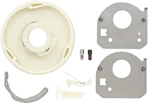 Whirlpool 388253 Neutral Drain Kit