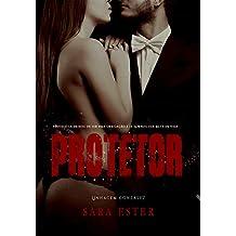 Protetor (LINHAGEM GONZÁLEZ Livro 1)