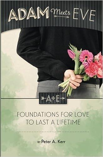 Christian dating e-kirjoja