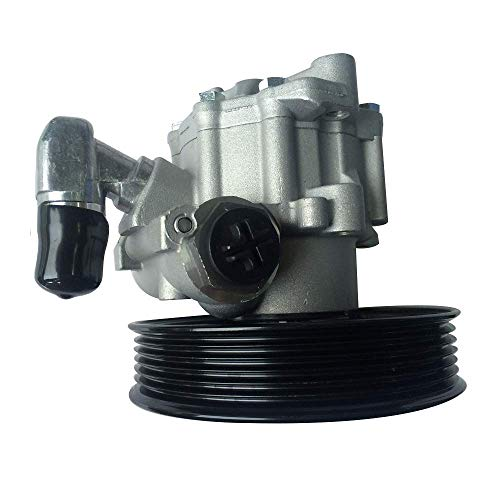 Most bought Power Steering