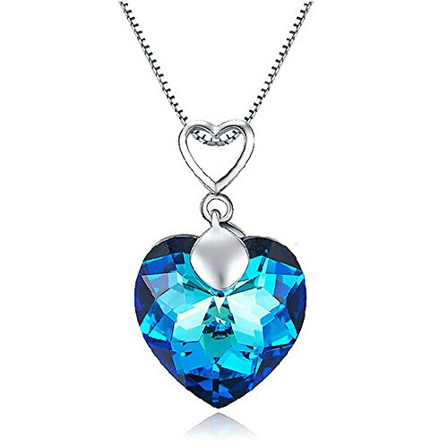 2016-jewelry-trands-platinum-plated-charm-ocean-titanic-heart-pendant-necklace-with-blue-clear-cryst
