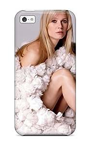 GlcNiOc7828tQcwC Gwyneth Paltrow People Women Fashion Tpu 5s Case Cover For Iphone