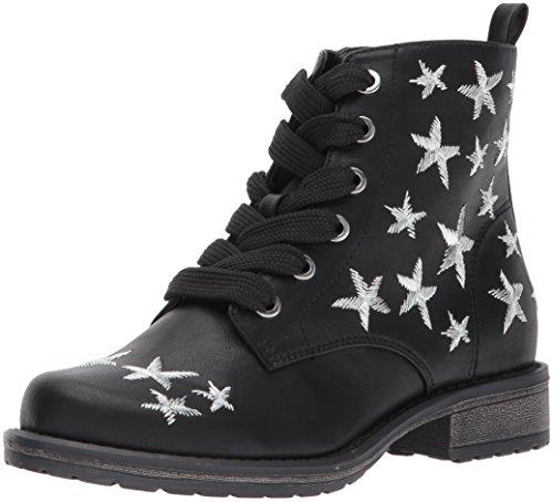 Dolce Vita Kids' Lilla Ankle Boot