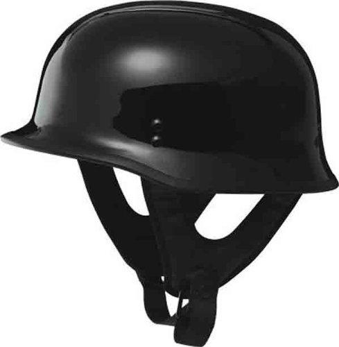 Fly 9Mm Helmet - 2