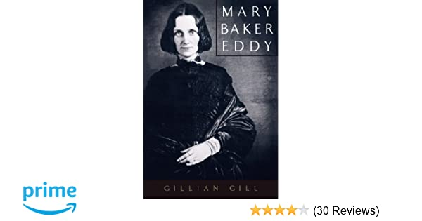 Mary baker eddy radcliffe biography series gill gillian gillian mary baker eddy radcliffe biography series gill gillian gillian gill 9780738202273 amazon books fandeluxe Choice Image