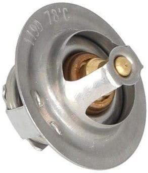172 Degree for David Brown 995 990 1210 1212 880 1412 885 Fits Case Thermostat