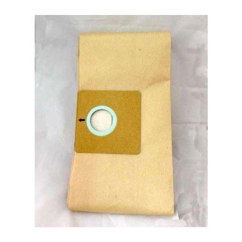 Ufesa FA0810 - Accesorios aspiración, 3 bolsas aspiración + ...