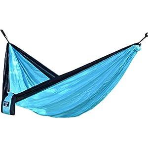 Handmade Lightweight Camping Hammock