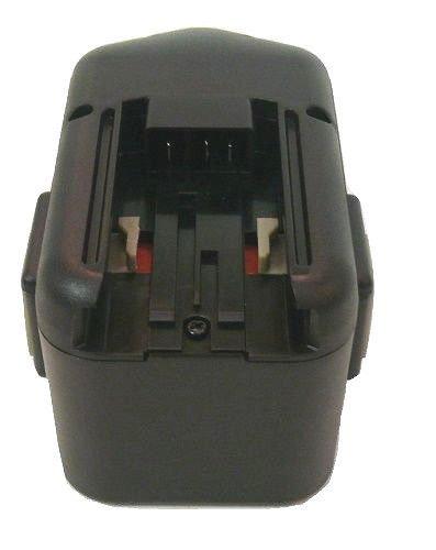 3300mAh 18V 18 VOLT Battery for MILWAUKEE 48-11-2230 AEG SB2E 18 T Super Torque