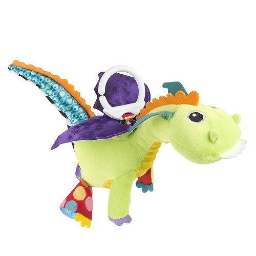 Pram Toys Lamaze - 3