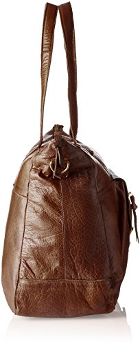 Mocca Marron Pieces Pieces 17085471 17085471 Sac nXWzF