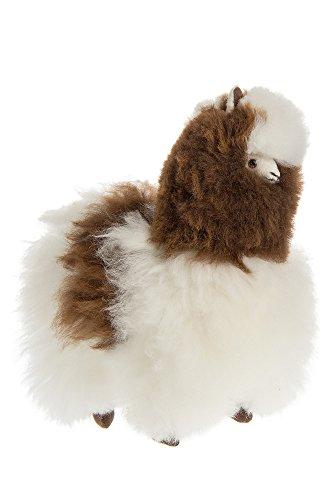 Alpaca Wool Alpaca - Alpaca Wool Luxurious