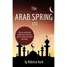 The Arab Spring: 101