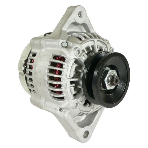 (Db Electrical And0350 Alternator For Kubota Utility Vehicle Utv Alternator For Rtv900,Kubota Rtv900G Rtv900R Rtv900S Rtv900W,Kubota D902 D902E)