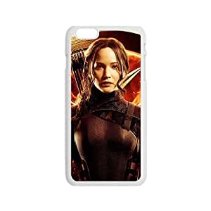 DAZHAHUI A Game of Thrones Design Pesonalized Creative Phone Case For Iphone 6