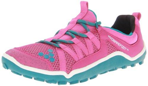 Vivobarefoot Women's Breatho Trail Running Shoe