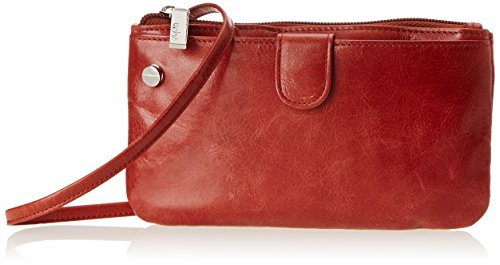 HOBO-Vintage-Bess-Cross-Body-Handbag