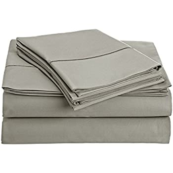 Egyptian bedding 1500 thread count egyptian for Luxury hotel collection 800 tc egyptian cotton duvet cover set