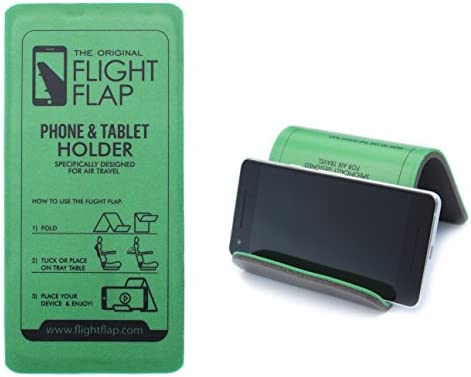 Flight Flap Tablet Designed Flight product image
