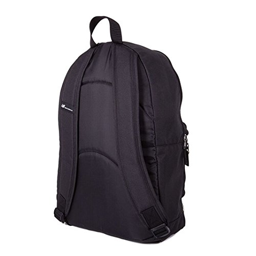 Balance Backpack Classic Black Backpack New Balance New Balance New Black Classic Iw5q75